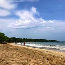 10 things to do around Tamarindo