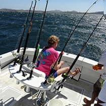 10 tips for deep sea fishing