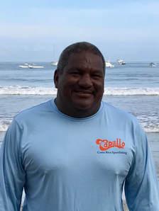 Gerald Ruiz