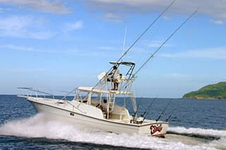Capullo-Boat-Side-sq