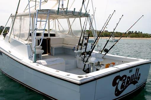 Capullo-Boat-sq