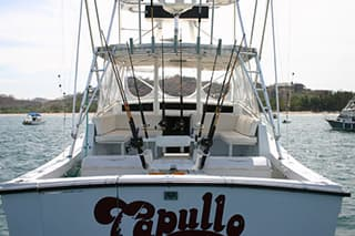 Capullo-Boat_Back-sq