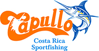 Capullo Fishing