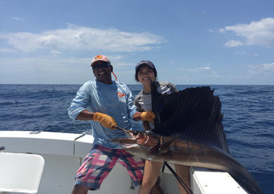 daughter-sailfish-8-17-18
