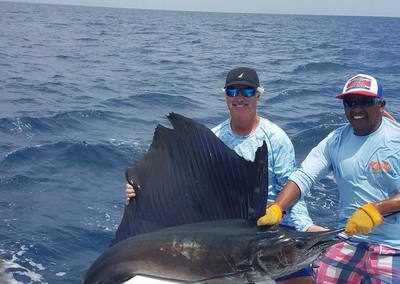 randy-sailfish-6-4-18