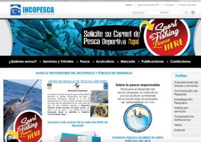 Incopesca_License_Application page1